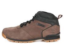 Splitrock 2 - Stiefel für Herren - Braun