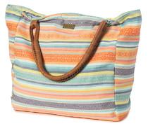Sun Gypsy Beach - Tasche für Damen - Mehrfarbig
