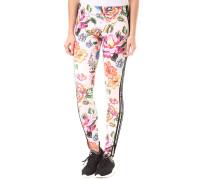 Floralita Tight - Leggings für Damen - Mehrfarbig