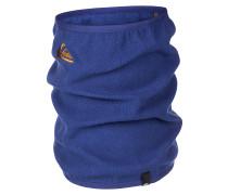 Casper - Neckwarmer für Herren - Blau