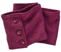 Better Sweater - Schal für Damen - Lila