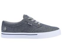 Jameson 2 ECO - Sneaker für Herren - Blau