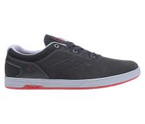 Westgate CC - Sneaker für Herren - Grau