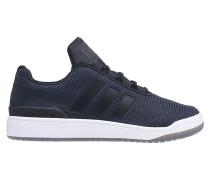 Veritas Lo - Sneaker für Herren - Blau