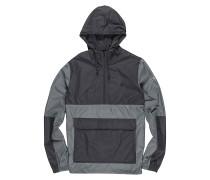 Alder Pop TW - Jacke für Herren - Grau