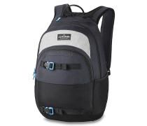 Point Wet/Dry 29L - Rucksack für Herren - Mehrfarbig