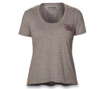 Blakeslee - T-Shirt für Damen - Beige