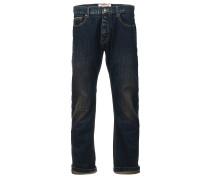 Pennsylvania - Jeans für Herren - Blau