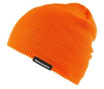 YardMütze Orange