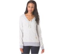 Champion - Sweatshirt für Damen - Grau