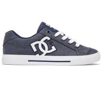 Chelsea TX SE - Sneaker für Damen - Blau