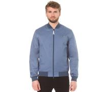 Jacket - Jacke - Blau