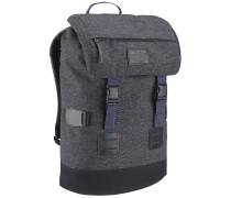Tinder - Rucksack für Damen - Grau