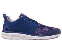 Halcyon - Sneaker für Damen - Blau