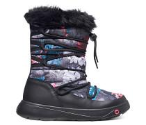 Summit - Stiefel für Damen - Schwarz