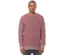 Indie - Sweatshirt für Herren - Rot