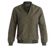Jarrow - Jacke für Herren - Grün