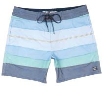 Stringer Resin Lt 16 - Boardshorts - Blau