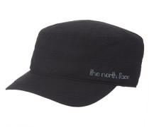 Horizon Military - Cap für Damen - Schwarz