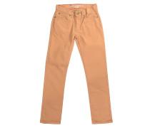 Boom - Jeans für Jungs - Braun
