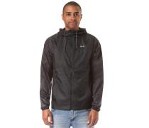 Protect Solid - Jacke für Herren - Schwarz