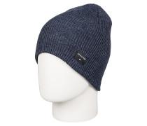 Cushy Slouch - Mütze für Jungs - Blau