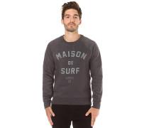 Sivik - Sweatshirt für Herren - Grau