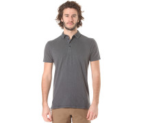 SHHAlfred - Polohemd für Herren - Blau