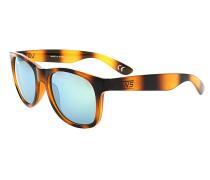 Spicoli 4 Shades - Sonnenbrille für Herren - Braun