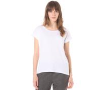 Dreamers Pure - T-Shirt für Damen - Weiß