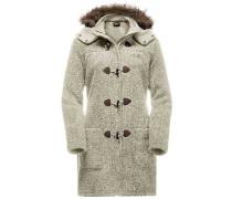 Milton - Jacke für Damen - Weiß