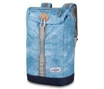26L - Rucksack für Herren - Blau
