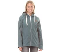 Essential - Jacke für Damen - Grün