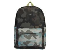 All Day - Rucksack für Herren - Camouflage
