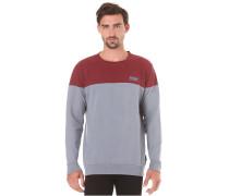ForestM. - Sweatshirt für Herren - Blau