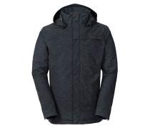 Limford III - Jacke für Herren - Schwarz