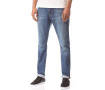 Clark - Hose für Herren - Blau