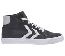 Stadil RMX High - Sneaker - Grau