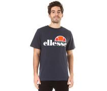 Prado - T-Shirt für Herren - Blau