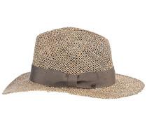 Abilene - Hut für Damen - Braun