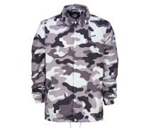 Summerfield - Jacke - Camouflage