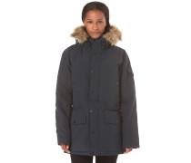 Anchorage - Jacke für Damen - Blau