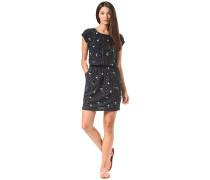 Schätzeken II - Kleid für Damen - Blau