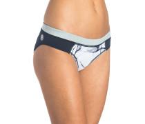 The Bomb Classic - Bikini Hose für Damen - Schwarz