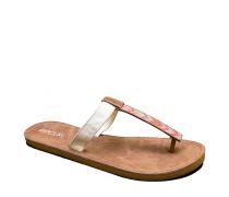 Zanzibar - Sandalen für Damen - Beige