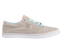 Tonik - Sneaker für Damen - Beige