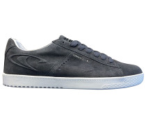 Ledge Low Suede - Sneaker für Herren - Grau