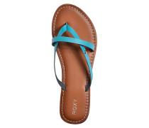 Nadia - Sandalen für Damen - Blau