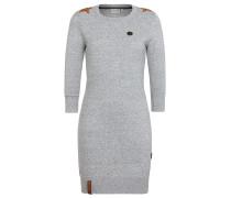 Groteske V - Oberbekleidung für Damen - Grau