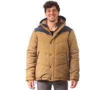 CC - Jacke für Herren - Braun